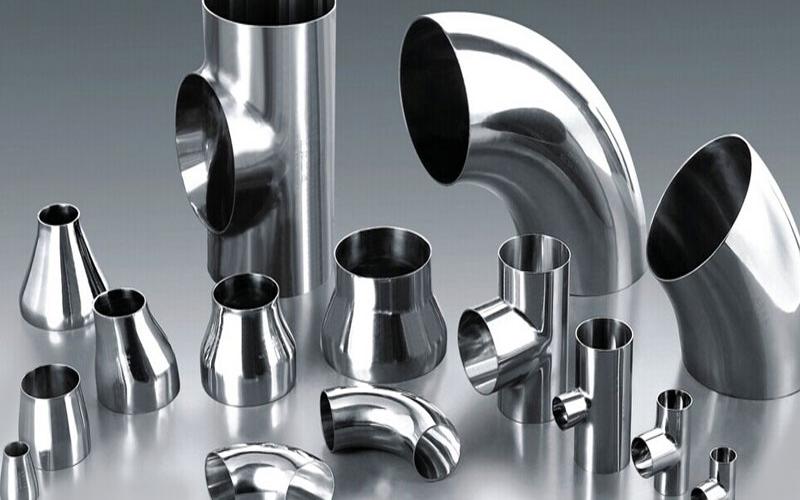 seamless-steel-pipe-fittings